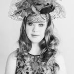 Madeline Stuart - Photograph by Alicia Fox