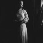 Madeline Stuart - Photograph by Verity Vareé